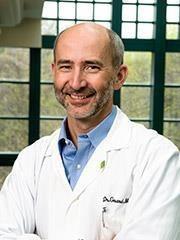 Medical Advisory Board - Gerard Morton