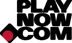 Playnow.com