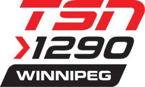 TSN 1290 Winnipeg