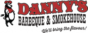 Danny's Barbeque & Smokehouse