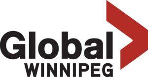 Global Winnipeg