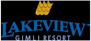 Lakeview Gimli Resort