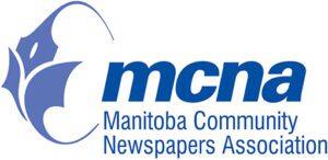 Manitoba Community Newspapers Association