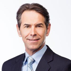 Gord Leclerc