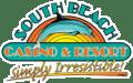 South Beach Casino & Resort