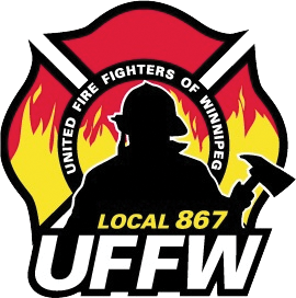 United Fire Fighters of Winnipeg Local 867