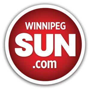 WinnipegSun.com