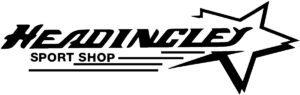 Headingley Sport Shop