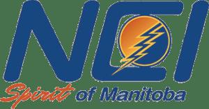 NCI Spirit of Manitoba