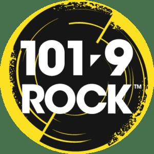 101.9 Rock