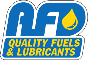 AFD Quality Fuels & Lubricants
