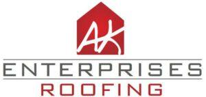 Enterprises Roofing