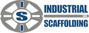 Access Plus Industrial Scaffolding