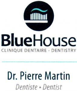BlueHouse Dentistry
