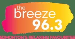 The Breeze 96.3