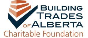 Building Trades of Alberta Charitable Foundation