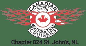 Canadian Motorcycle Cruisers Newfoundland
