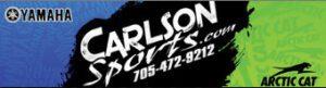 Carlson Sports