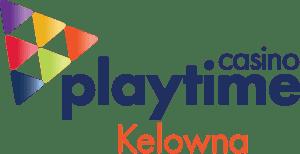 Casino Playtime Kelowna