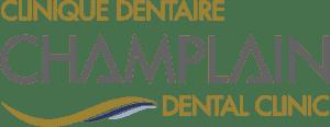 Champlain Dental Clinic