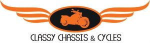 Classy Chassis & Cycles