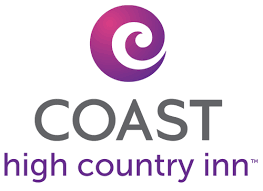 Coast High Country Inn