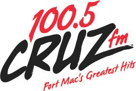 100.5 Cruz