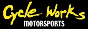 Cycle Works Motorsports