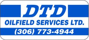 DTD Oilfield Services Ltd.