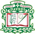 Davedi