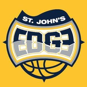 St. John's Edge