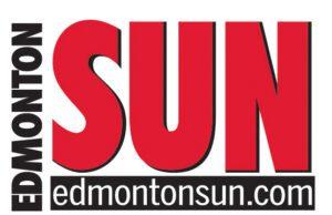 EdmontonSun.com