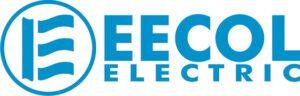 EECOL Electric