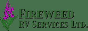 Fireweed RV Services Ltd.