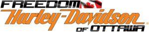 Freedom Harley-Davidson of Ottawa