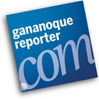 Gananoque Reporter.com