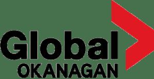 Global Okanagan