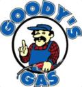 Goody's Gas