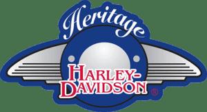 Heritage Harley Davidson