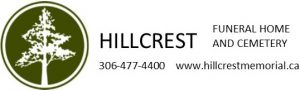 Hillcrest Funeral Home
