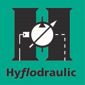 Hyflodraulic