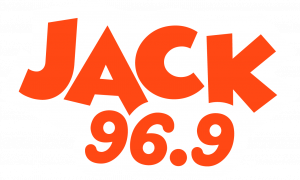 Jack 96.9