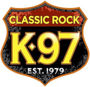 Classic Rock K97