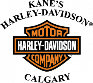 Kane's Harley-Davidson