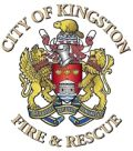 City of Kingston Fire & Rescue