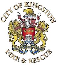 City of Kingston Fire & Rescue