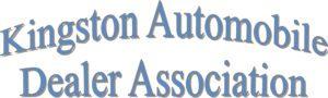 Kingston Automobile Dealer Association