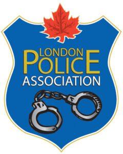 London Police Association