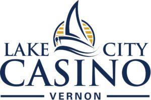 Lake City Casino