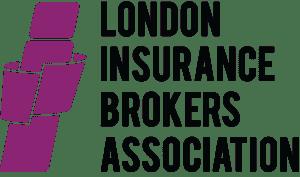 London Insurance Brokers Association